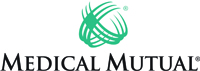 Medical-Mutual-Logo_1